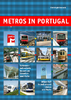 METROS IN PORTUGAL