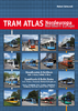 TRAM ATLAS NORTHERN EUROPE