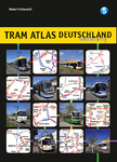 TRAM ATLAS GERMANY 5