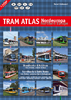 TRAM ATLAS NORTHERN EUROPE - 2nd edition